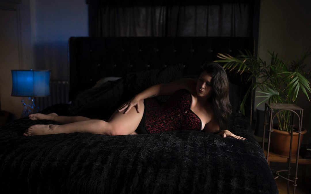 erotic hypnosis PTV game mind fuck mesmerize femdom findommistress ontario
